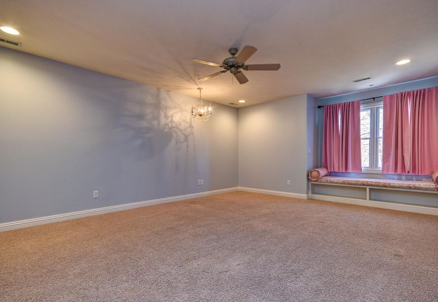 2872 South Forrest Heights Avenue Springfield, MO 65809 - Photo 57