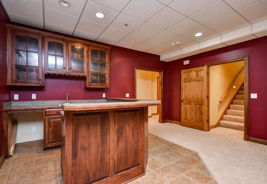 2872 South Forrest Heights Avenue Springfield, MO 65809 - Photo 59