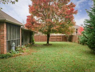 Photo of 610 North Elderberry Lane