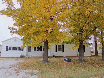 413 Beam Street Willard, MO 65781 - Image 1