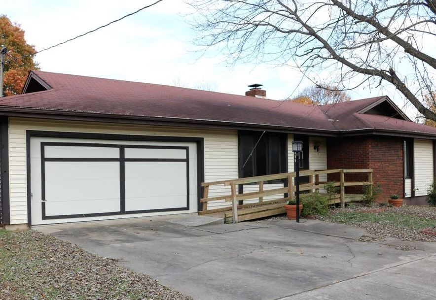 1855 East Valley Water Mill Road Springfield, MO 65803 - Photo 2