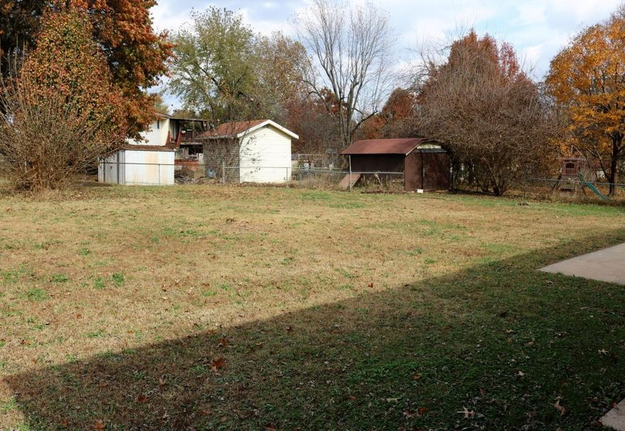1855 East Valley Water Mill Road Springfield, MO 65803 - Photo 21