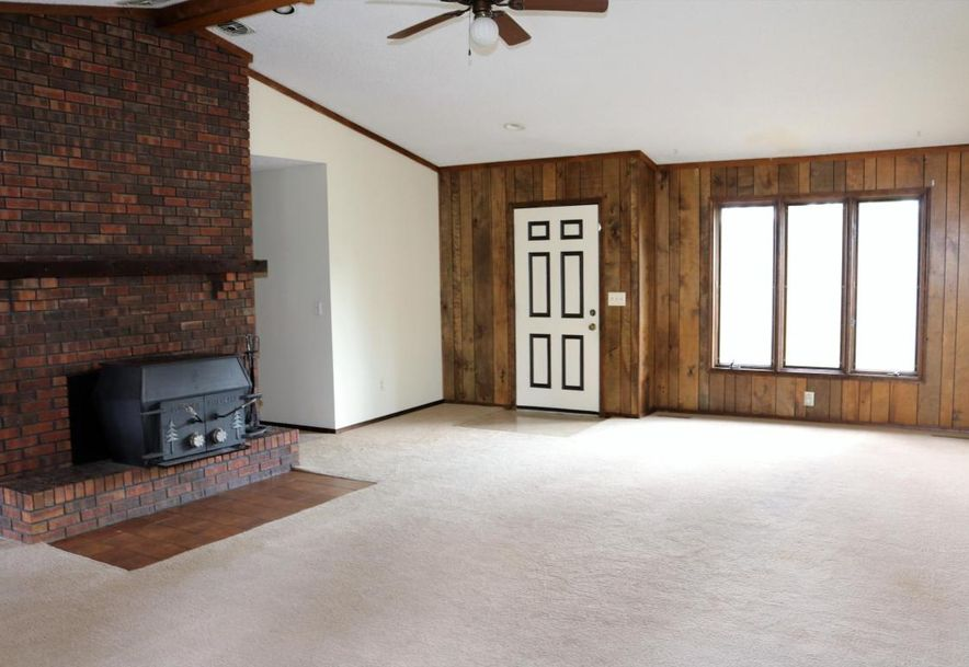 1855 East Valley Water Mill Road Springfield, MO 65803 - Photo 5