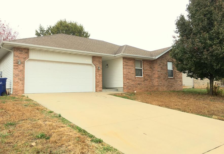 4357 West Madison Street Springfield, MO 65802 - Photo 2