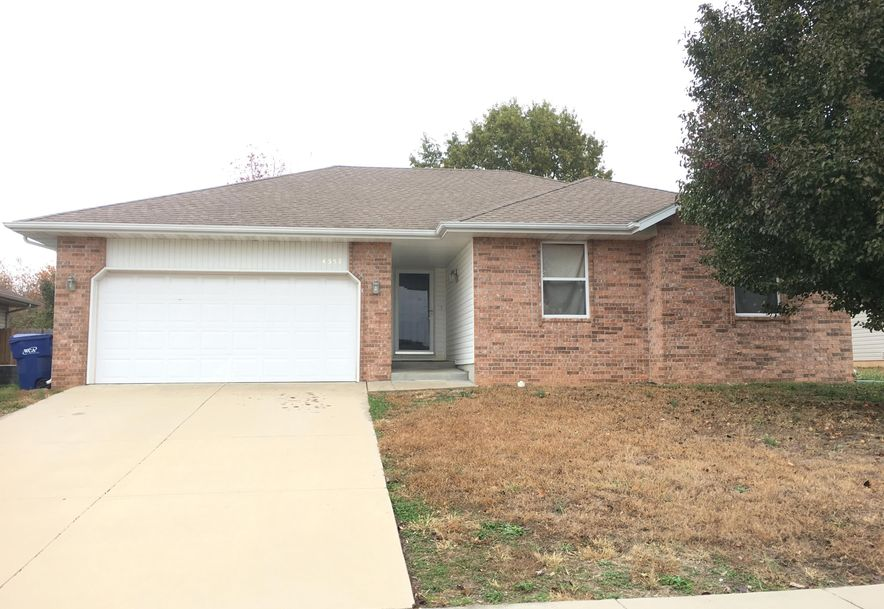 4357 West Madison Street Springfield, MO 65802 - Photo 3