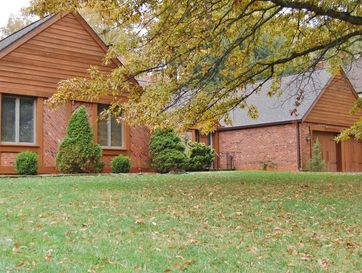 4366 East Whitehall Drive Springfield, MO 65809 - Image 1