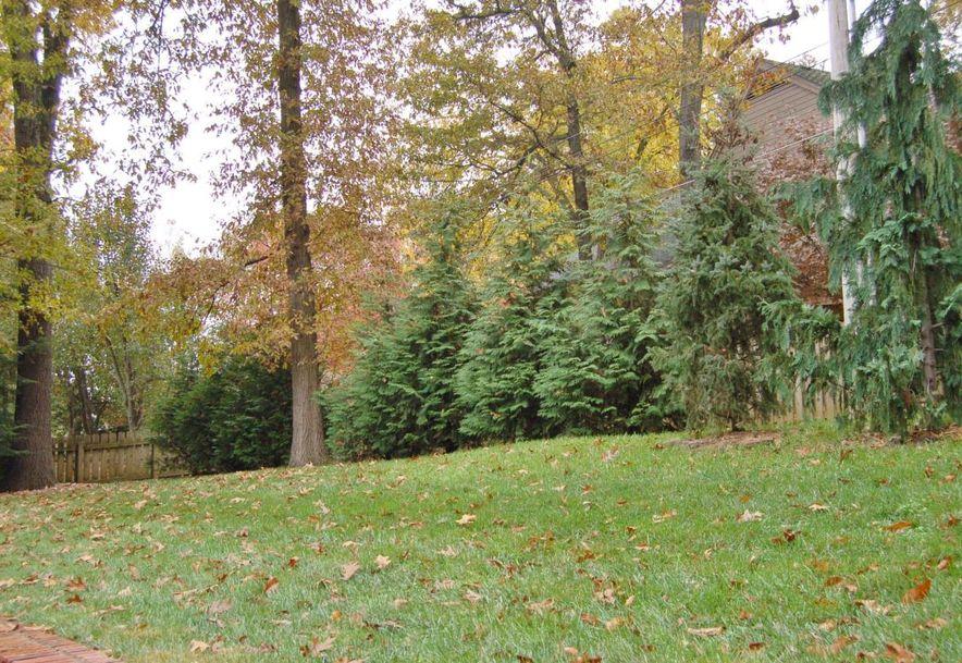 4366 East Whitehall Drive Springfield, MO 65809 - Photo 4