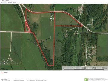 12024 State Hwy M Billings, MO 65610 - Image 1