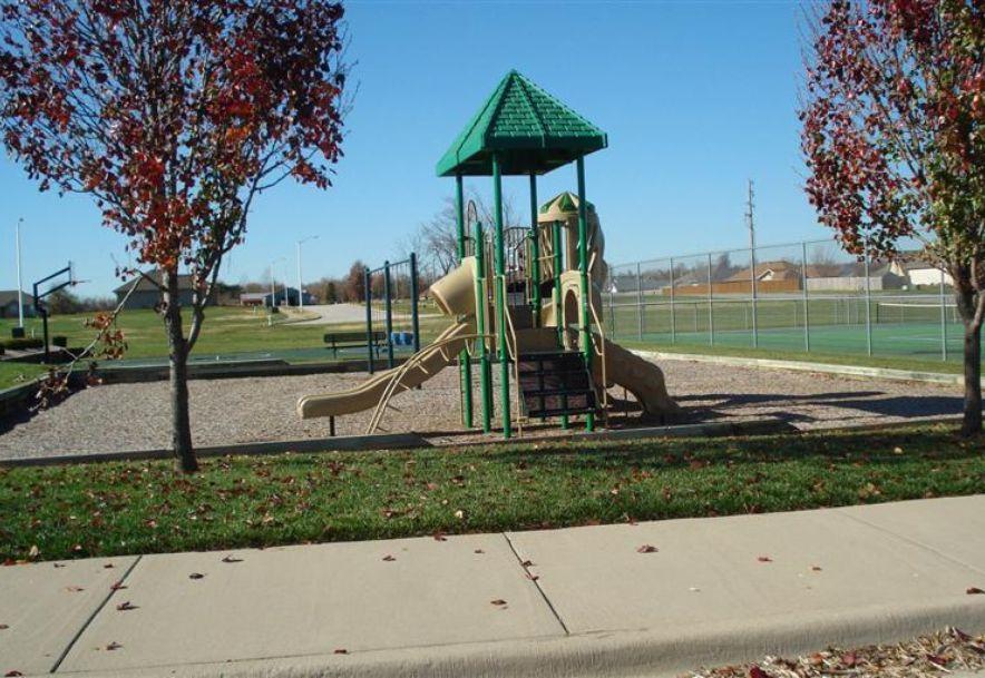 5491 West Tea Street Springfield, MO 65802 - Photo 14