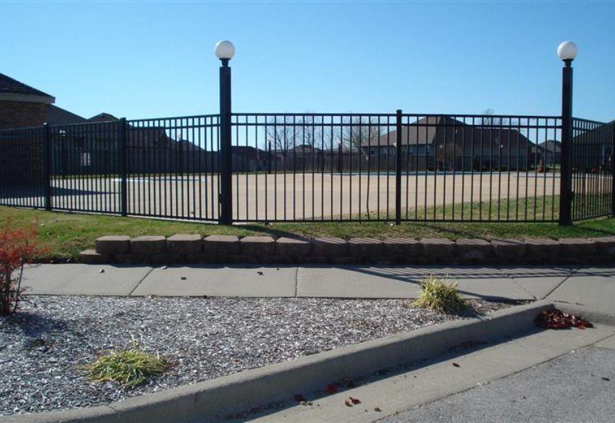 5491 West Tea Street Springfield, MO 65802 - Photo 15