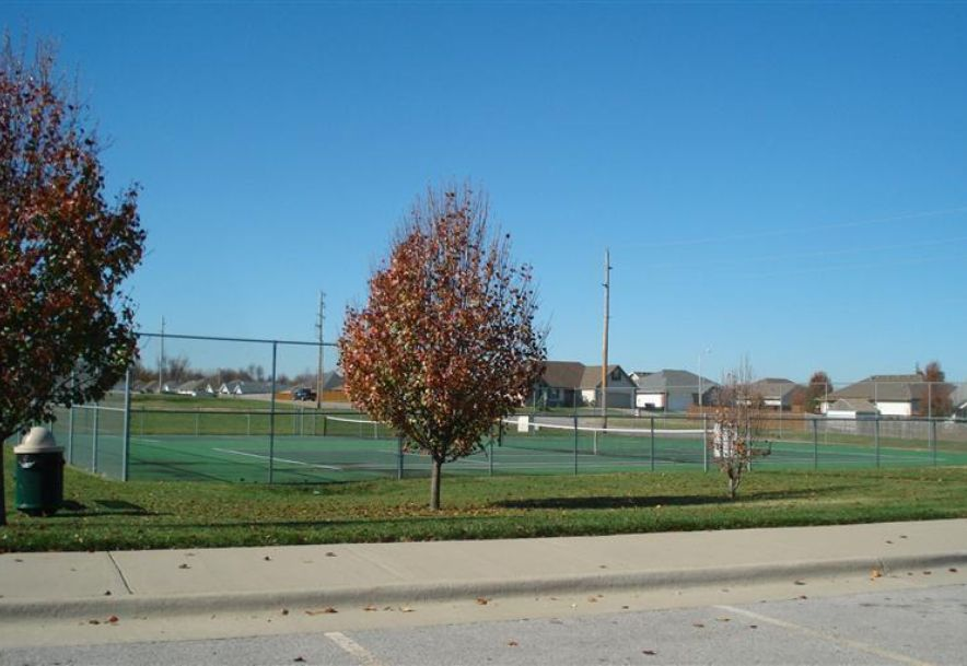 5491 West Tea Street Springfield, MO 65802 - Photo 19