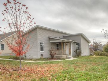 2633 South Byers Avenue Joplin, MO 64804 - Image 1