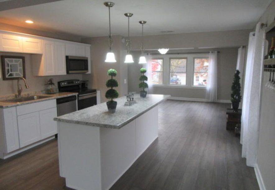 427 East Burford Street Marshfield, MO 65706 - Photo 11