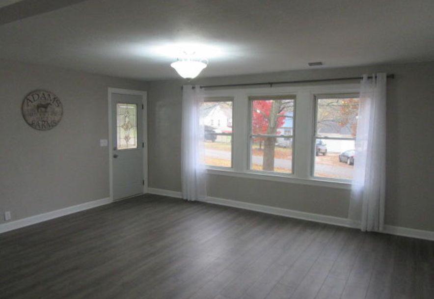 427 East Burford Street Marshfield, MO 65706 - Photo 4