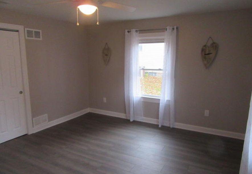427 East Burford Street Marshfield, MO 65706 - Photo 38