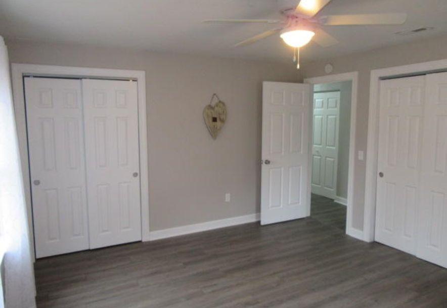 427 East Burford Street Marshfield, MO 65706 - Photo 39