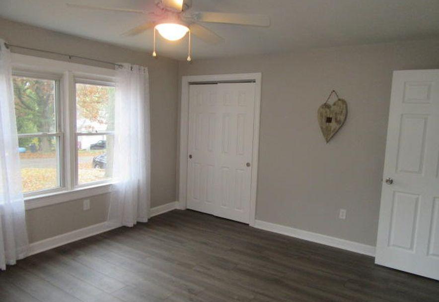 427 East Burford Street Marshfield, MO 65706 - Photo 40
