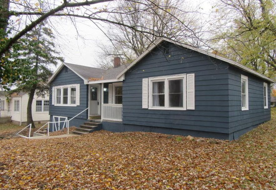 427 East Burford Street Marshfield, MO 65706 - Photo 55