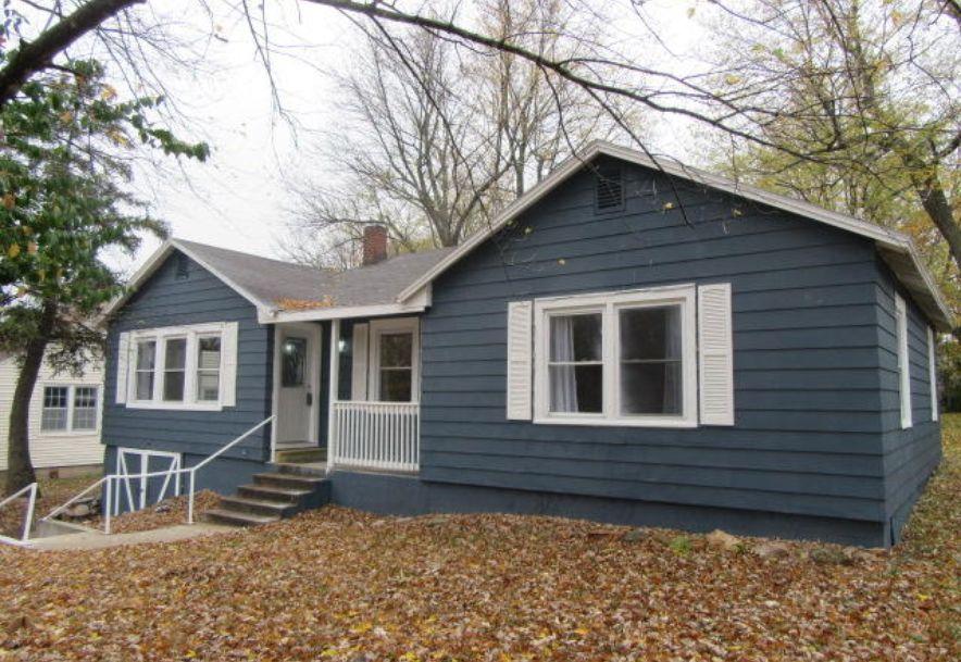 427 East Burford Street Marshfield, MO 65706 - Photo 56