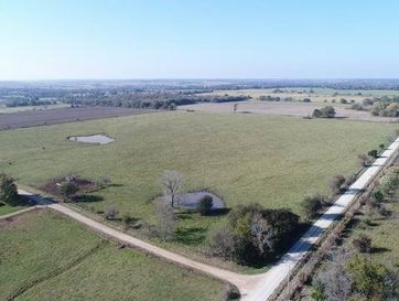 1120 North Dade 81 Lockwood, MO 65682 - Image 1