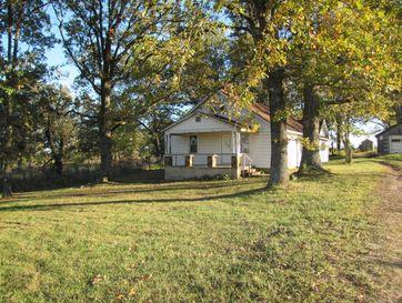 228 Woodstock Road Elkland, MO 65644 - Image 1