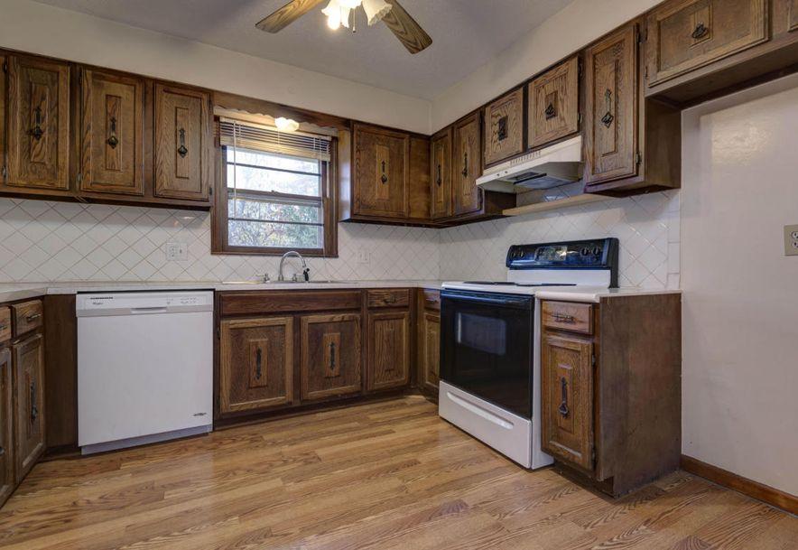 2525 South Aspen Avenue Springfield, MO 65807 - Photo 8