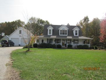 260 Peck Hill Road Rogersville, MO 65742 - Image 1