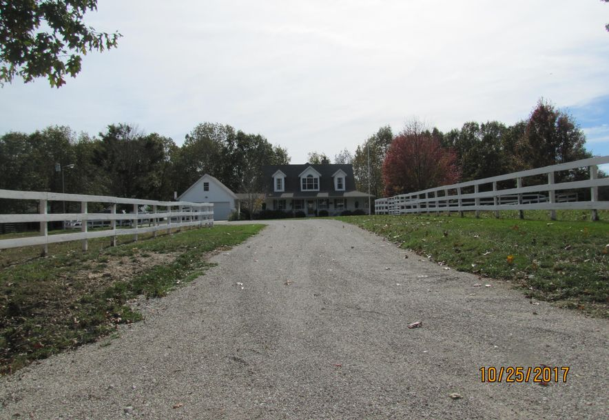 260 Peck Hill Road Rogersville, MO 65742 - Photo 4