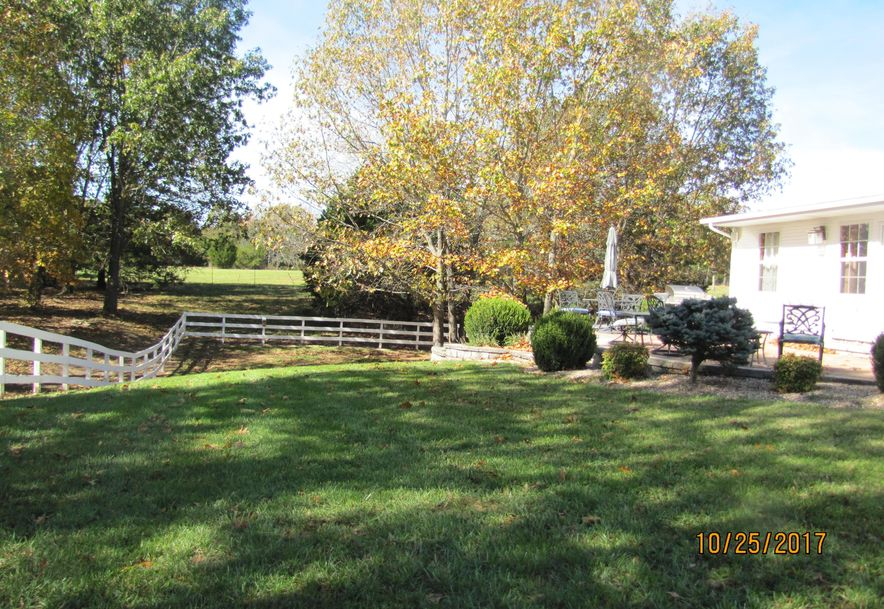 260 Peck Hill Road Rogersville, MO 65742 - Photo 45