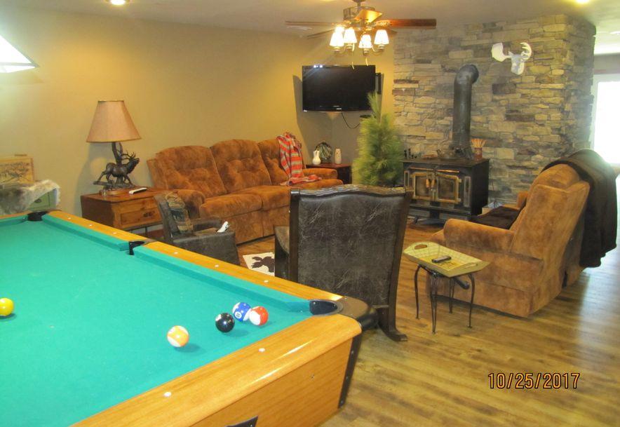260 Peck Hill Road Rogersville, MO 65742 - Photo 17