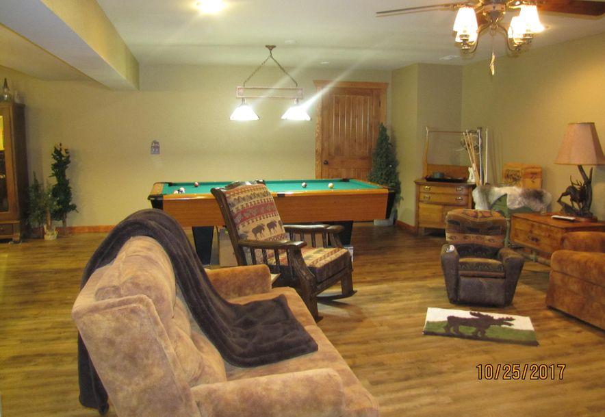 260 Peck Hill Road Rogersville, MO 65742 - Photo 38