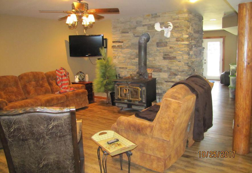 260 Peck Hill Road Rogersville, MO 65742 - Photo 40