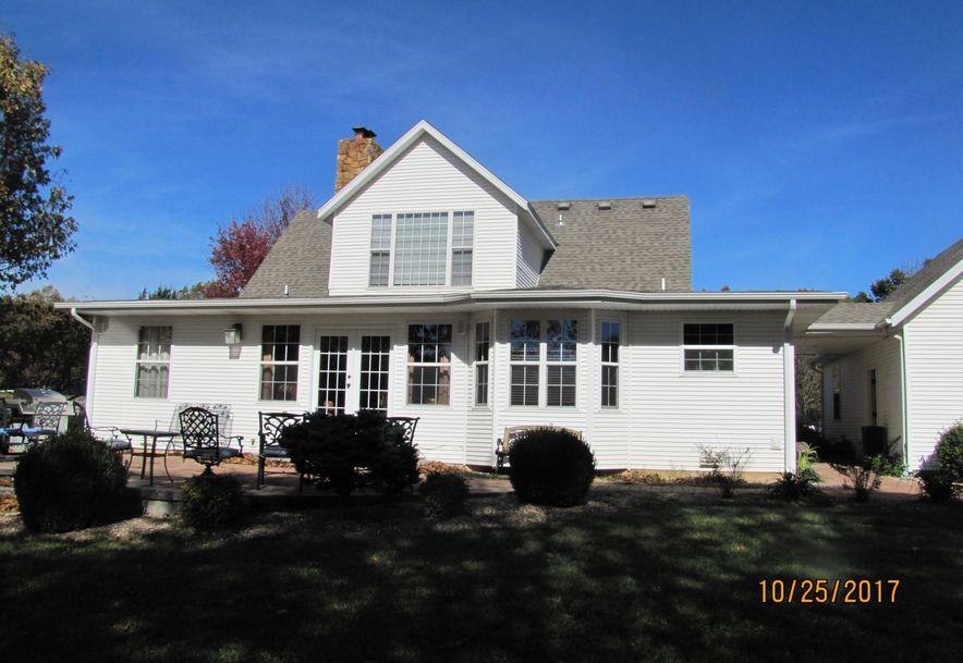 260 Peck Hill Road Rogersville, MO 65742 - Photo 44