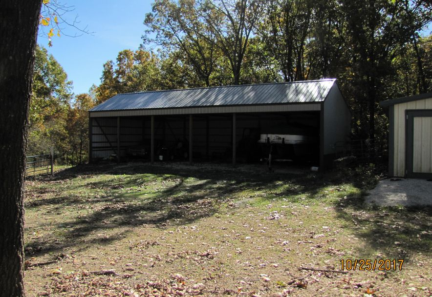260 Peck Hill Road Rogersville, MO 65742 - Photo 47