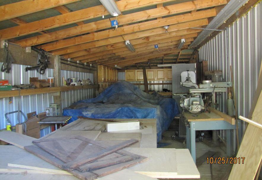 260 Peck Hill Road Rogersville, MO 65742 - Photo 49