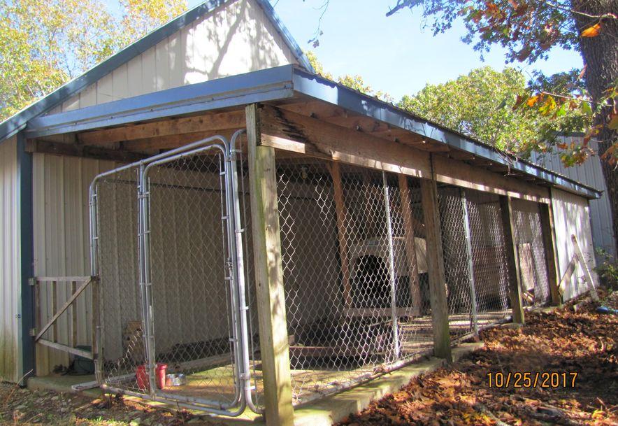 260 Peck Hill Road Rogersville, MO 65742 - Photo 52