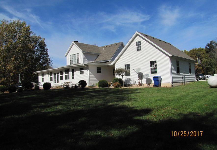 260 Peck Hill Road Rogersville, MO 65742 - Photo 54