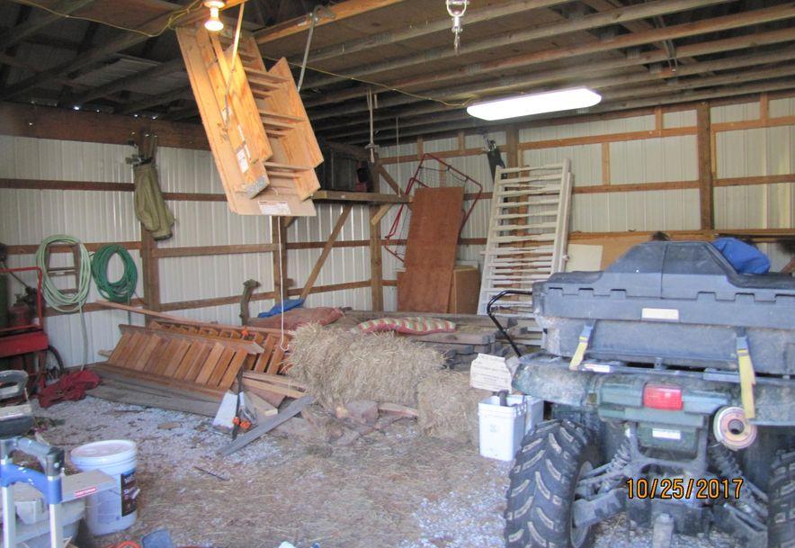 260 Peck Hill Road Rogersville, MO 65742 - Photo 55