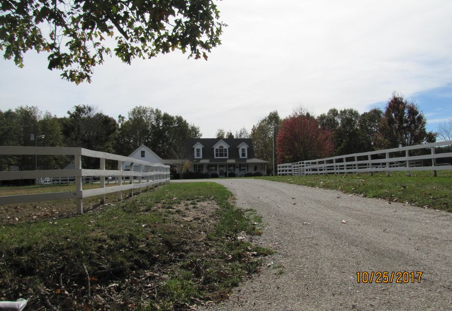 260 Peck Hill Road Rogersville, MO 65742 - Photo 59