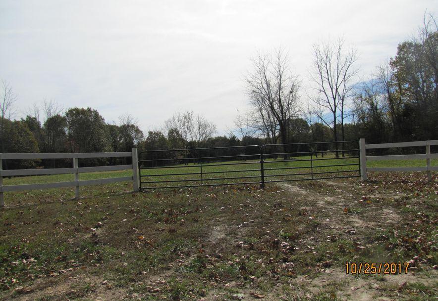 260 Peck Hill Road Rogersville, MO 65742 - Photo 60