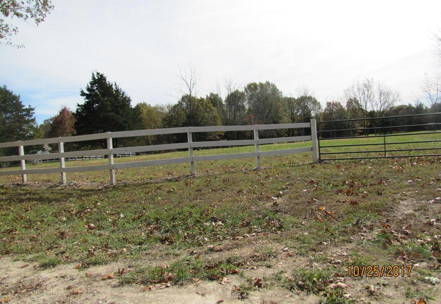 260 Peck Hill Road Rogersville, MO 65742 - Photo 61