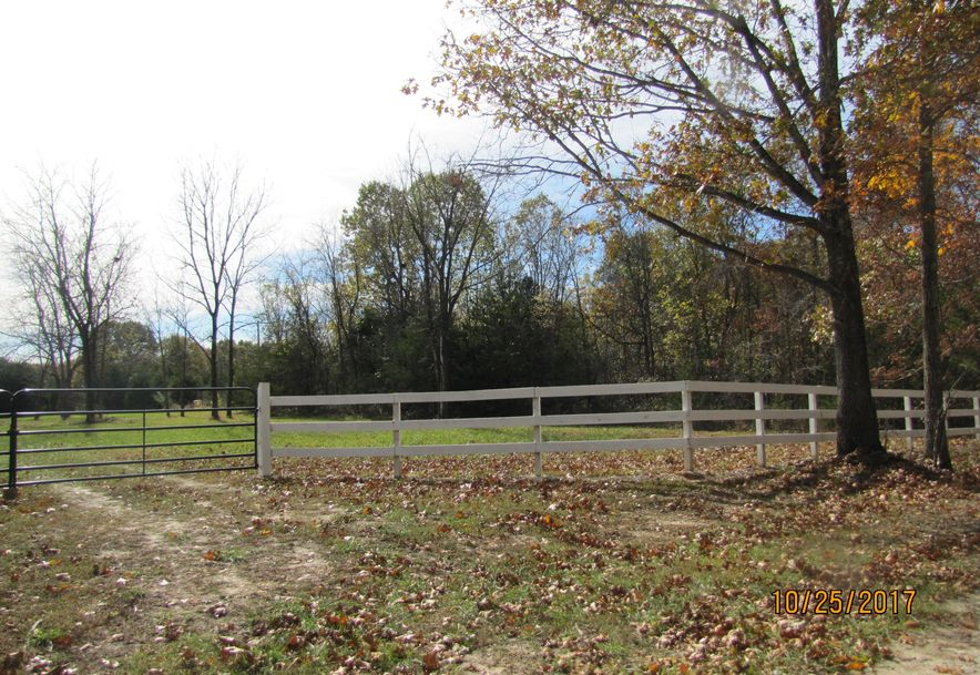 260 Peck Hill Road Rogersville, MO 65742 - Photo 62