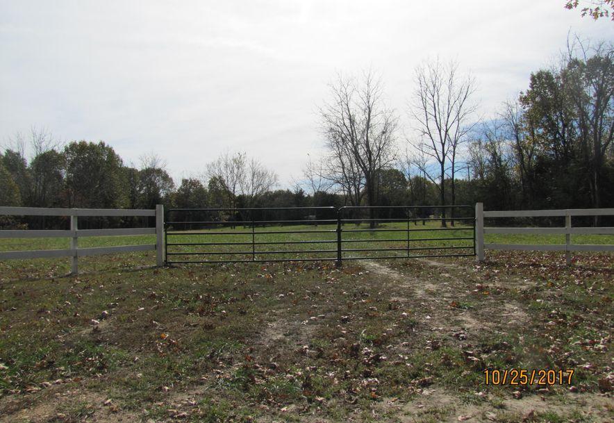 260 Peck Hill Road Rogersville, MO 65742 - Photo 63