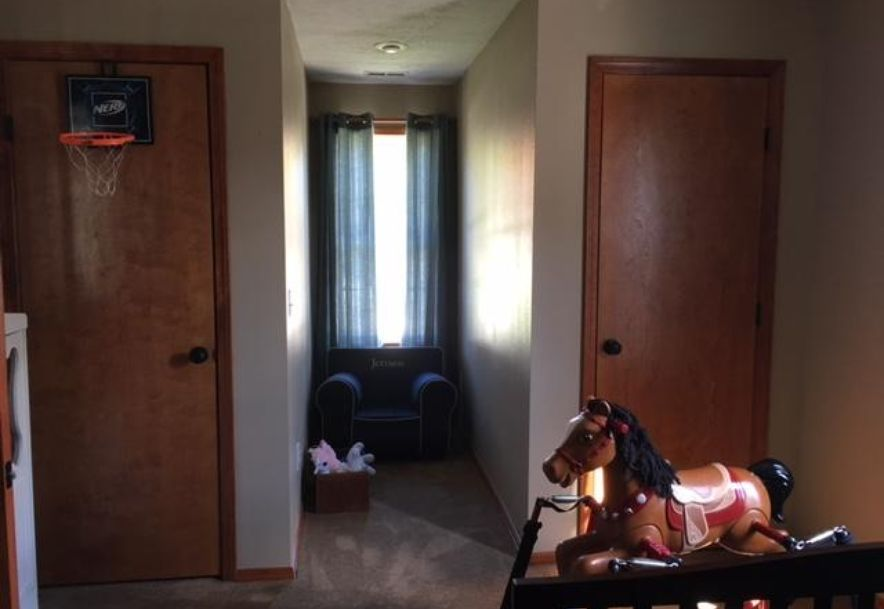 260 Peck Hill Road Rogersville, MO 65742 - Photo 65