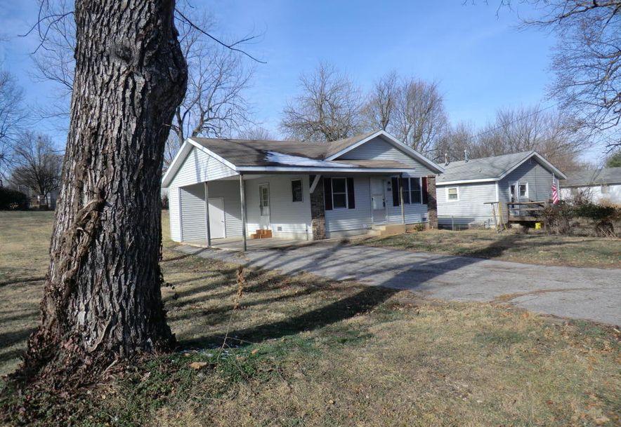 2757 North Howard Avenue Springfield, MO 65803 - Photo 1