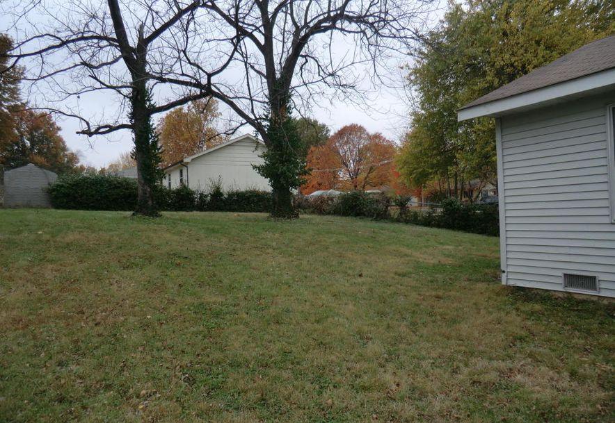 2757 North Howard Avenue Springfield, MO 65803 - Photo 14