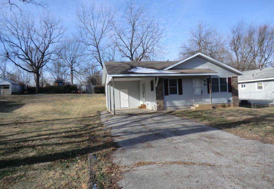 2757 North Howard Avenue Springfield, MO 65803 - Photo 15