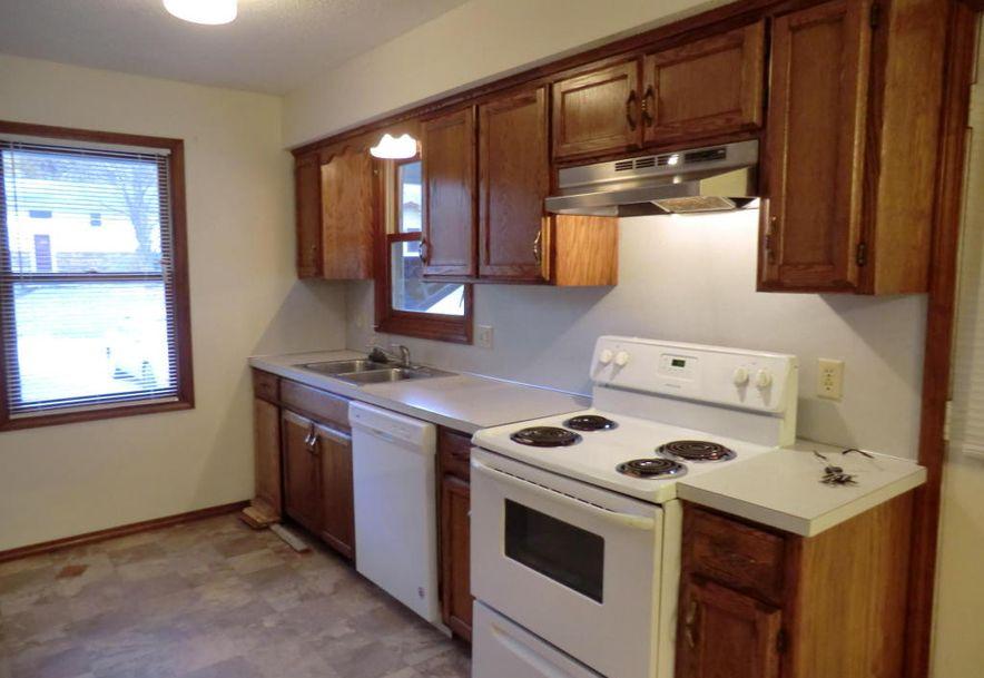 2757 North Howard Avenue Springfield, MO 65803 - Photo 4