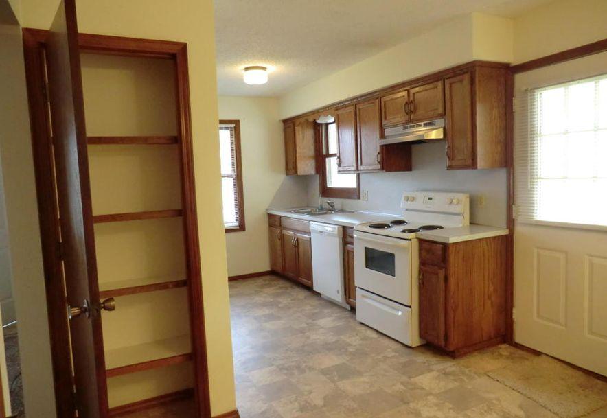 2757 North Howard Avenue Springfield, MO 65803 - Photo 5