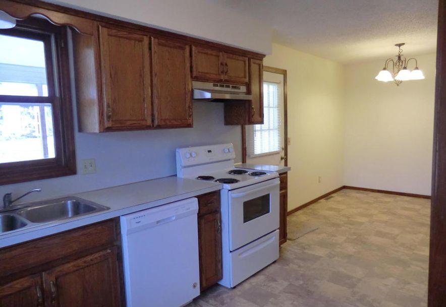 2757 North Howard Avenue Springfield, MO 65803 - Photo 7